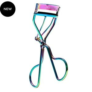 Pur Mermaid Eyelash Curler